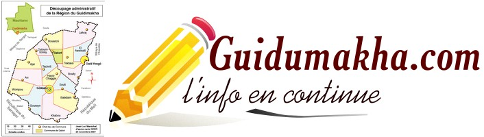 Guidumakha.com
